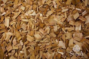 Northern-Cedar-Chips-best-bulk-mulch-del
