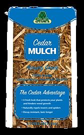 Northern Cedar Mulch Bag.png