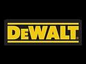 Logos-Dewalt PNG.png