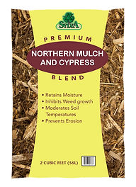 Northern Mulch and Cypress Bag.png