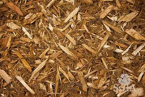 Northern-Cedar-Shredded-best-bulk-mulch-