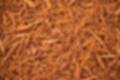 Goldenrod Shredded.jpg