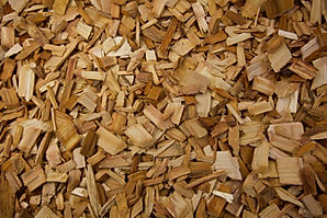 Northern Cedar Chips1.jpg