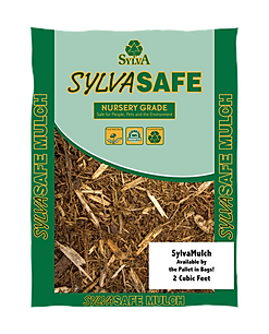 SylvaMulch Bag.png