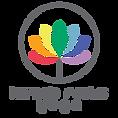 KRY_logo.png