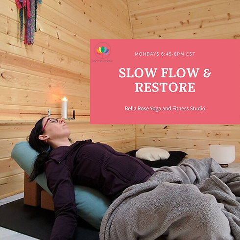 slow flow and restore.png