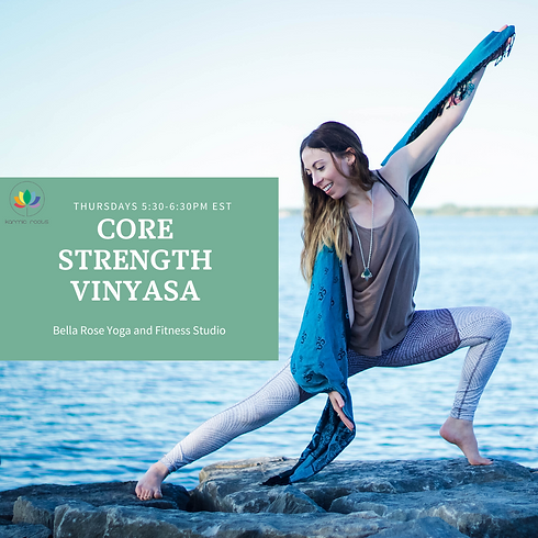 core strength vinyasa.png