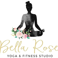 bella rose yoga.png