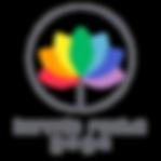 KRY_logo_edited.png