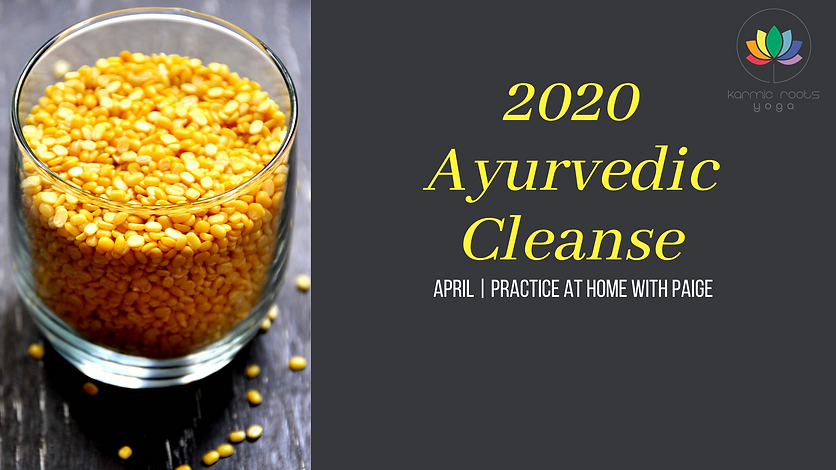 2020 Ayurvedic Cleanse.png