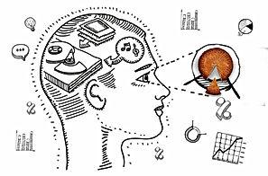 Visual-Learners-Blog-1.jpg