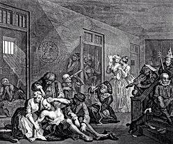 1700s.jpg