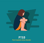 ptsd-post-traumatic-stress-disorder-and-