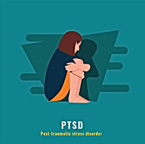 ptsd-post-traumatic-stress-disorder-and-