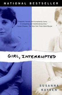 girl interrupted.jpg