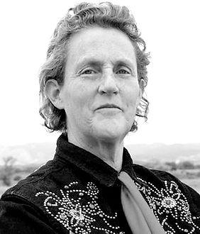 Dr.-Temple-Grandin2.jpg