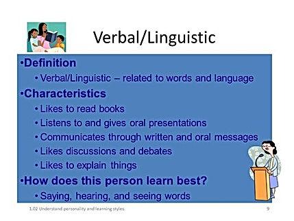 verbal 2.jpg