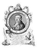 Portrait_of_Vincenzo_Chiarugi._Wellcome_
