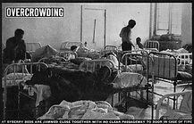 overcrowding.jpg