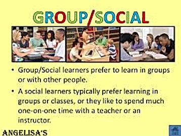 social 2.jpg