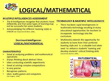 logical 2.jpg