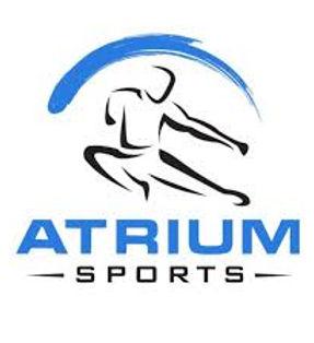 ATRIUM logo.jpg