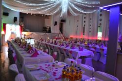 Saal_Hochzeit