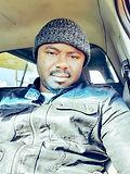 Vusi Msomi