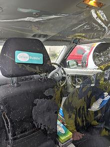 Driver bubble 2.jpg