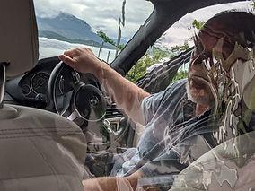 Driver bubble.jpg