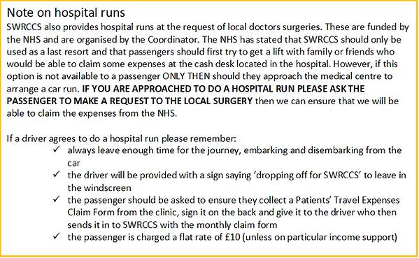 hospital run text box.png