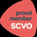 SCVO_Member_badge.png