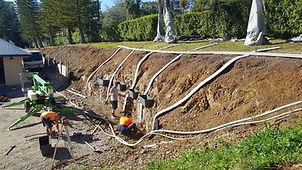 Brookfield ground support drains.jpg