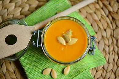 soupe citrouille.jpg