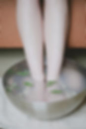 bain de pied 2.jpg