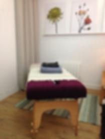 table massage.jpg