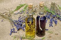 huile aromatique bain.jpg