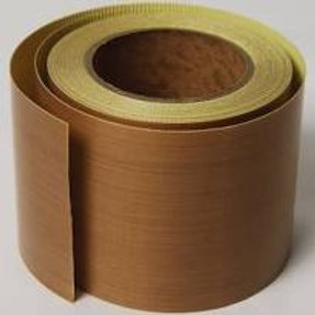 100mm W self adhesive tape