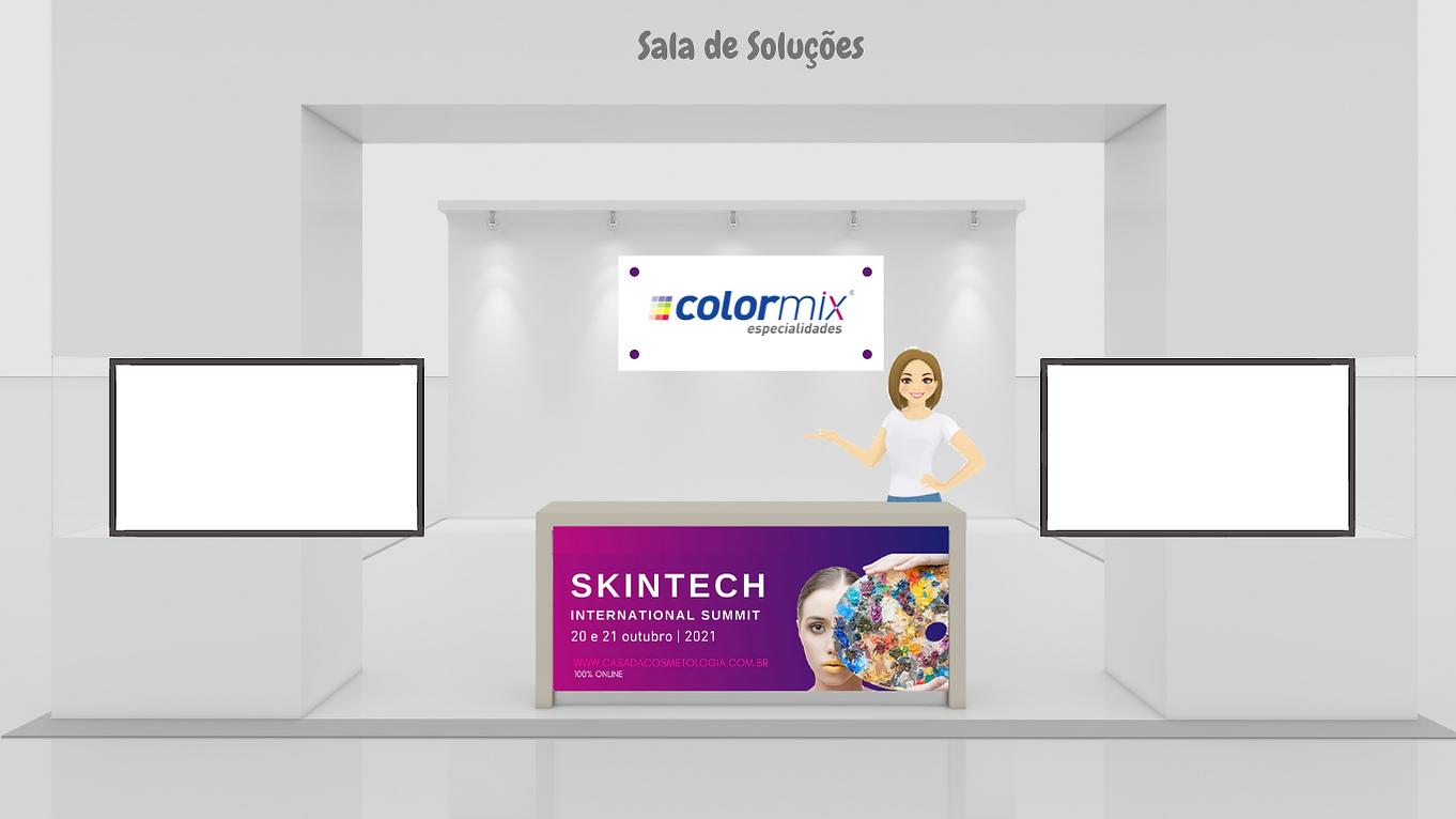 Colormix Sala de Soluções.png