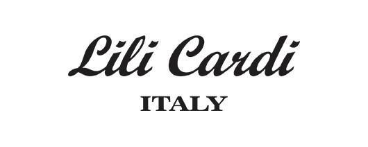 Lili Cardi.jpg