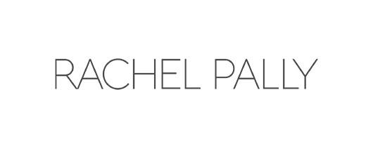 RACHELPALLY1.jpg
