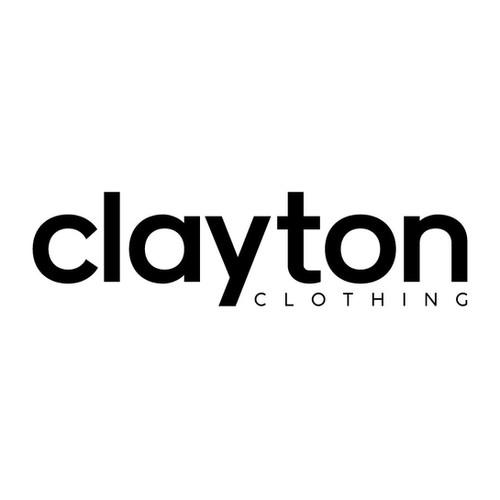 logo_clients_12.jpg