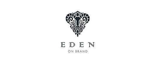 Eden.jpg