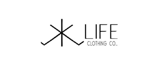 LIFE CLOTHING1.jpg