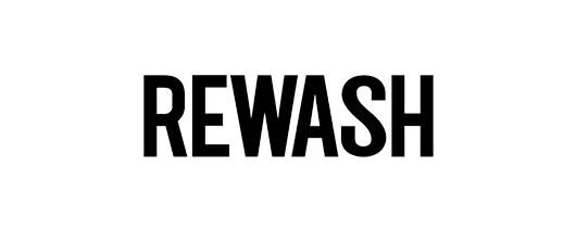 Rewash1.jpg