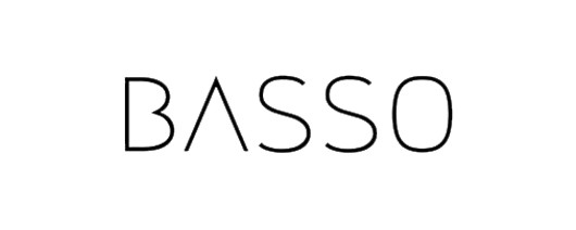 Basso1.jpg