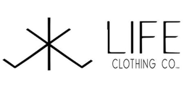 logo_clients_02a.jpg