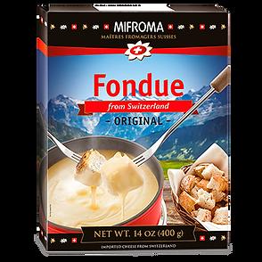 Mifroma_US_Fondue_original.png