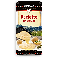 Mifroma-US_Raclette.png
