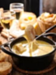 fondue-au-cantal.jpg